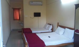 Sinai Stay Wayanad, Privatzimmer  Sultan Bathery - big - 20