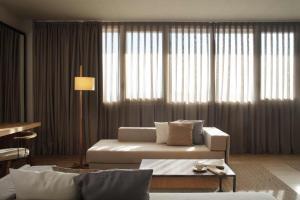 Hotel Peralada Wine Spa & Golf (11 of 34)