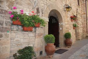 Hotel Pax - AbcAlberghi.com