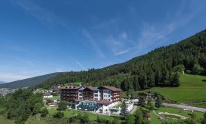 Hotel Diamant - AbcAlberghi.com
