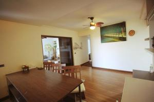 LakeView Service Room, Апартаменты  Ban Bang Phang - big - 24
