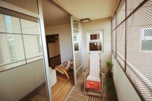 LakeView Service Room, Апартаменты  Ban Bang Phang - big - 29