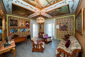 Casa Vacanze Del Core - AbcAlberghi.com