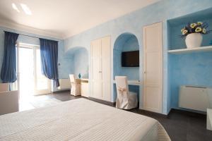 Al Mirador Resort, Hotel  Selva di Fasano - big - 13