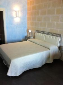 Al Mirador Resort, Hotel  Selva di Fasano - big - 8