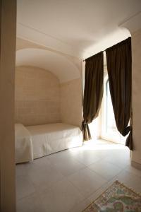 Al Mirador Resort, Hotel  Selva di Fasano - big - 4