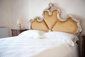 Al Mirador Resort, Hotel  Selva di Fasano - big - 2