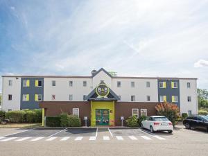 B&B Hôtel Colmar Vignobles Ouest