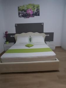Marla rooms - AbcAlberghi.com