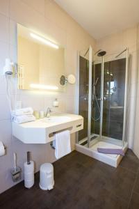 Hotel Schaider, Hotely  Ainring - big - 26