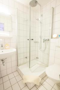 Hotel Schaider, Hotely  Ainring - big - 23