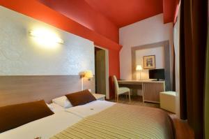 Hotel Kaštel (2 of 60)