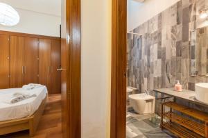 El Corral del Rey a 1min de la Catedral, Appartamenti  Siviglia - big - 13