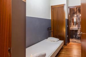 El Corral del Rey a 1min de la Catedral, Appartamenti  Siviglia - big - 15