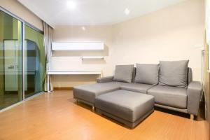 Central Luxury 5BR