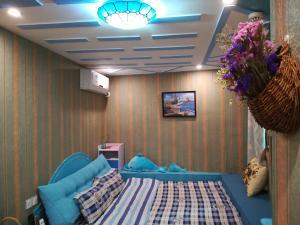 Xushe Boutique Guest House