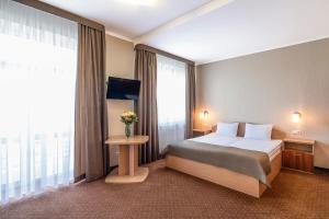 Mariot Medical Center Hotel, Hotels  Truskavets - big - 40