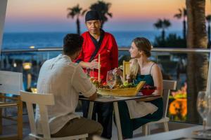 Leonardo Plaza Cypria Maris Beach Hotel & Spa (32 of 68)