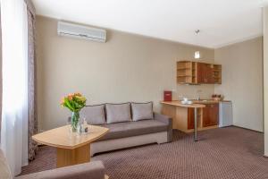 Mariot Medical Center Hotel, Hotels  Truskavets - big - 43