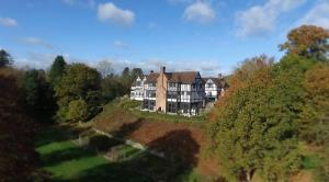Caer Beris Manor (1 of 60)