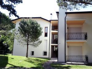 Villa Liliana - AbcAlberghi.com