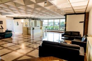 Hotel Cangrande Di Soave, Hotels  Soave - big - 11
