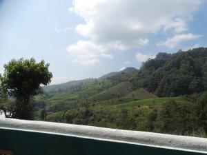 Cool Mount Guest, Alloggi in famiglia  Nuwara Eliya - big - 23