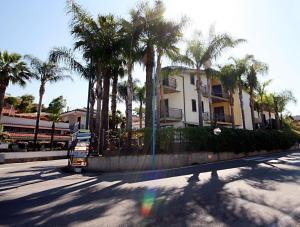 Hotel Il Ceppo - AbcAlberghi.com