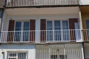 Apartment Komfort, Apartmány  Borjomi - big - 2