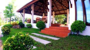 Khum Nakhon Hotel, Hotely  Nakhon Si Thammarat - big - 1