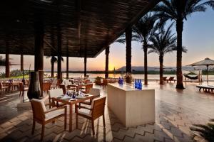Hilton Luxor Resort & Spa (2 of 66)