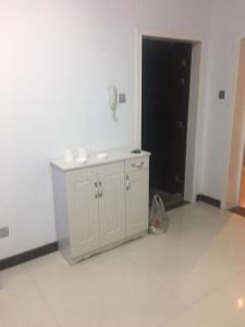 Warm Homeinn Guesthouse, Appartamenti  Dunhuang - big - 4