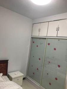 Warm Homeinn Guesthouse, Appartamenti  Dunhuang - big - 9