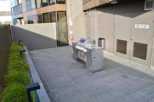 VUEonKW, Apartmány  Adelaide - big - 4