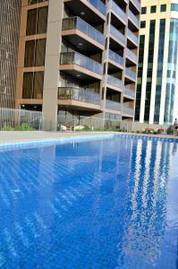 VUEonKW, Apartmány  Adelaide - big - 14