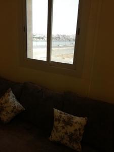 Golden Flowers Aparthotel, Residence  Al Qunfudhah - big - 2