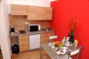 Yogi Apartments, Apartments  Košice - big - 5