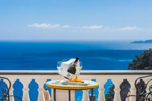 Hotel Villa Gabrisa - AbcAlberghi.com