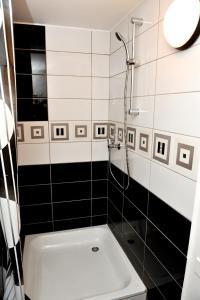 Yogi Apartments, Apartments  Košice - big - 19
