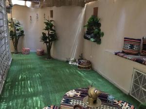 Sporting Suite Studio, Appartamenti  Alessandria d'Egitto - big - 5