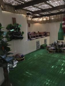 Sporting Suite Studio, Appartamenti  Alessandria d'Egitto - big - 8