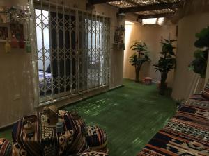 Sporting Suite Studio, Appartamenti  Alessandria d'Egitto - big - 9