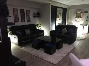 Sporting Suite Studio, Appartamenti  Alessandria d'Egitto - big - 10