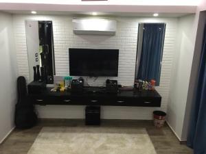Sporting Suite Studio, Appartamenti  Alessandria d'Egitto - big - 11
