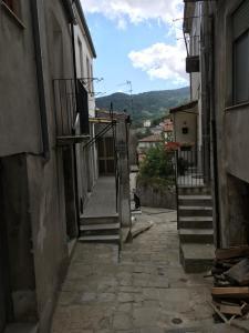 Casa Catarina
