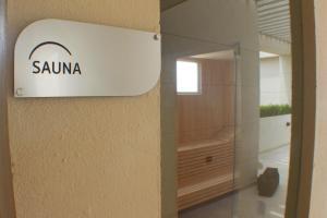 Apartamentos Suiteline Plus – Vista infinita, Apartmanok  Santa Marta - big - 49