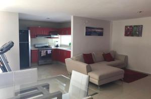 Apartamento Virreyes