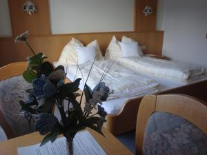 Pension Leit'n Franz, Affittacamere  Ramsau am Dachstein - big - 13