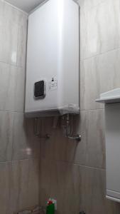 Apartment Center, Ferienwohnungen  Podgorica - big - 15