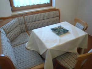Pension Leit'n Franz, Affittacamere  Ramsau am Dachstein - big - 2
